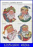 Babbo Natale - schemi e link-pag-68-jpg