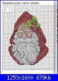 Babbo Natale - schemi e link-pag-78-jpg