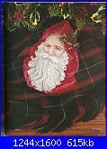 Babbo Natale - schemi e link-pag-3s1-jpg
