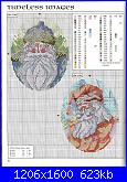 Babbo Natale - schemi e link-pag-56-jpg