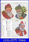 Babbo Natale - schemi e link-pag-69-jpg