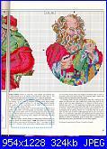 Babbo Natale - schemi e link-89-jpg