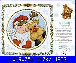Babbo Natale - schemi e link-spec_kal_16-jpg