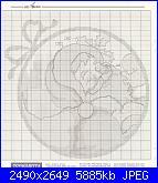 Babbo Natale - schemi e link-babbo21-schema-jpg