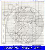 Babbo Natale - schemi e link-babbo20-schema-jpg