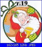 Babbo Natale - schemi e link-babbo21-jpg