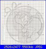 Babbo Natale - schemi e link-babbo22-2-schema-jpg