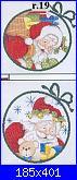 Babbo Natale - schemi e link-babbo22-jpg