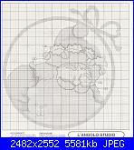 Babbo Natale - schemi e link-babbo22-1-schema-jpg