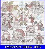 Babbo Natale - schemi e link-03f2443eb8c5-jpg