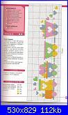 Bordi per bambini (lenzuolini ed altro) schemi e link-trenino-jpg