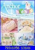 Bordi per bambini (lenzuolini ed altro) schemi e link-anchor-jpg