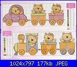 Bordi per bambini (lenzuolini ed altro) schemi e link-bordo-lenzuolini-jpg