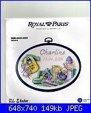Sampler nascita - schemi e link-royal-paris-9880-6422-0039-naissance-jpg
