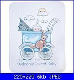 Sampler nascita - schemi e link-images-2-jpg