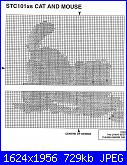 Gatti e Gattini - schemi e link-3-jpg