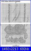 Gatti e Gattini - schemi e link-2-jpg
