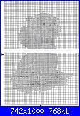 Gatti e Gattini - schemi e link-5-jpg