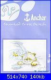 Gatti e Gattini - schemi e link-anchor-stc-109-yum-yum-jpg