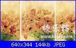 Quadri tripli/ Ricamo Trittico - schemi e link-20081123-jpg