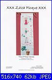 Metri misura Bambini - Schemi e link-zaza-picque-toise-ptites-nanas-jpg