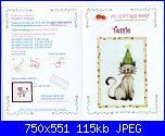 Gatti e Gattini - schemi e link-tessie-jpg
