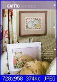 Gatti e Gattini - schemi e link-img030-jpg