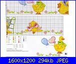 Bordi per bambini (lenzuolini ed altro) schemi e link-2-jpg