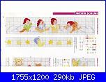 Bordi per bambini (lenzuolini ed altro) schemi e link-lastscan-jpg