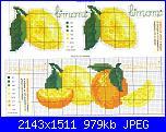 Asciugapiatti - schemi e link-li-jpg