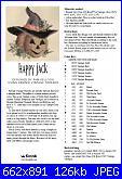 W Halloween - schemi e link-happyjack1-jpg