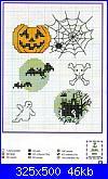 W Halloween - schemi e link-arte%2520de%2520bordar%2520mini%252014_%252030-jpg