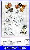 W Halloween - schemi e link-arte%2520de%2520bordar%2520mini%252014_%252031-jpg