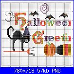 W Halloween - schemi e link-banni%25c3%25a8re%2520d%2527halloween%2520cr%25c3%25a9%25c3%25a9e%2520par%2520jackye%25201-png