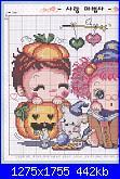 W Halloween - schemi e link-462697931-jpg