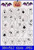 W Halloween - schemi e link-halloween_-_alfabeto_-_graf_1-jpg
