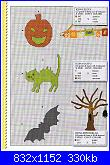 W Halloween - schemi e link-hal-jpg
