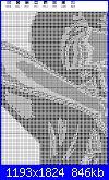 "Categoria ""Nudi""- schemi e link-1-jpg"