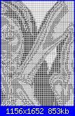 "Categoria ""Nudi""- schemi e link-2-jpg"