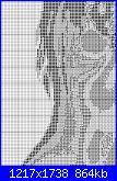 "Categoria ""Nudi""- schemi e link-3-jpg"