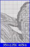 """Categoria """"Nudi""""- schemi e link-he_ch1-jpg"""
