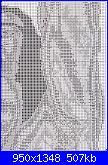 """Categoria """"Nudi""""- schemi e link-he_ch3-jpg"""