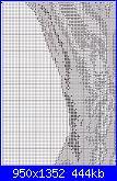 """Categoria """"Nudi""""- schemi e link-he_ch4-jpg"""