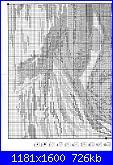 "Categoria ""Nudi""- schemi e link-4-jpg"