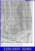 "Categoria ""Nudi""- schemi e link-5-jpg"