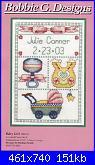 Sampler nascita - schemi e link-bobbie-g-designs-bg703-baby-girl-barbara-smith-2003-jpg