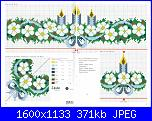 Tovaglie- Tovagliette- schemi e link-09-jpg
