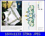 Tovaglie- Tovagliette- schemi e link-08-jpg
