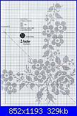 Tovaglie- Tovagliette- schemi e link-06-jpg