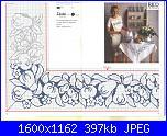 Tovaglie- Tovagliette- schemi e link-14-15-jpg